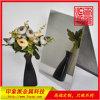 不鏽鋼鏡面板 佛山廠家供應304本色鏡面酒店裝飾板
