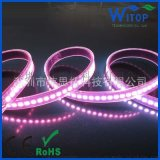 WS28135050RGB升级版内置驱动灯