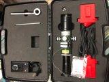 貴州礦用1000米鐳射指向儀13991912285