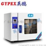 吴忠烘箱 小型工业烤箱YPHX-25GPF