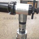 不锈钢圆管打破口机器ISY内涨式管子倒角机坡口机