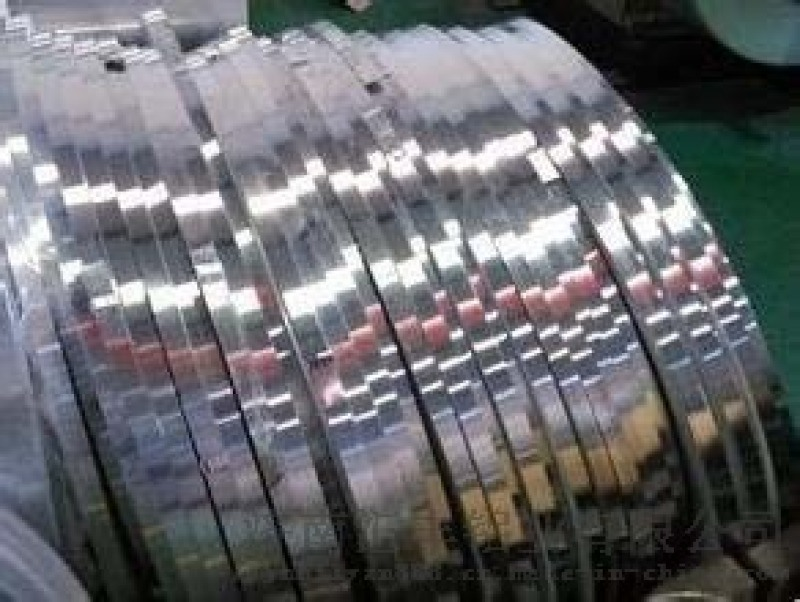 濟南匯豐3003鋁卷,鋁皮,鋁帶,鋁板現貨供應