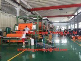 生产销售各种规格pvc 篷布,养殖支架,夹网布等