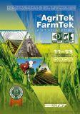 2020年哈薩克(astana)國際農業展