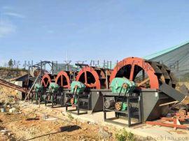 高效率洗砂机厂家