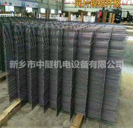 广西贵港数控钢筋焊网机价格行情