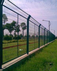 河北省安平县厂家生产的公路护栏网