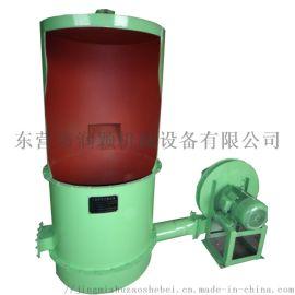 浮砂机/浮砂桶------东营润颖生产厂家供应精密铸造设备
