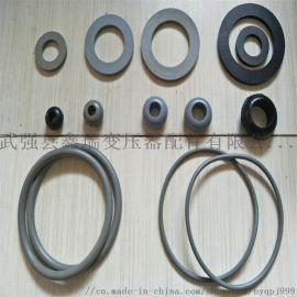电力油浸变压器配件橡胶垫圈密封胶珠胶条