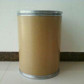 高纯纳米氧化锌 99.9%高纯氧化锌供应