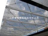 河南耐力板採光棚(頂)耐力板規格