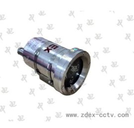 中电防爆红外摄像机