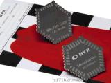 PG3501/3505/3507/3510溼膜測厚儀,德國BYK溼膜測厚規,梳式溼膜厚度規