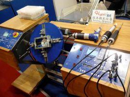 齿轮模具抛光设备 化妆品盒模具抛光设备 镜面模具抛光