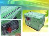 10KW柴油發電機美國SHWIL閃威品牌