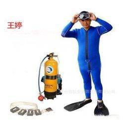 潜水装备,潜水装置,潜水呼吸器,潜水用品套装厂家直供