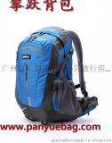 騎行包品牌,電腦揹包供應,登山包廠家,雙肩攝影包哪個好