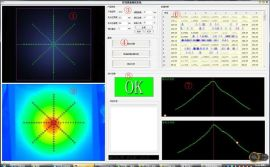 CCD+亮度+色度+面辉度计+2维色彩分析仪+亮度计+辉度计,CCD亮度色度分析仪,CCD辉度色度分析仪,2维色彩分析仪,成像亮度计,辉度计,亮度计,影像亮度计