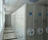 河北省优质密集架供应
