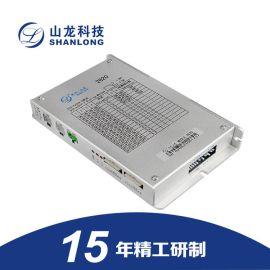 【步进电机驱动器】双轴两相细分SL2620/山龙科技/伺服电机