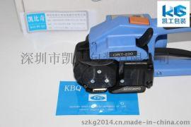 ORT-200电动打包机华南总代理