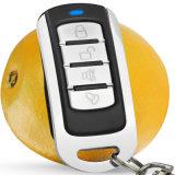 新对拷贝金属车库门电动卷闸车库门多用无线遥控器