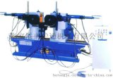自动液压双头弯管机专业制造厂家