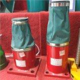 HYG80-270電梯/起重機/電動平車液壓緩衝器