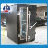 衆輝2米標準遮罩機櫃獲國家保密局c級 廠家直銷