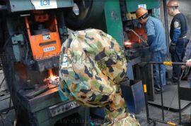 产品要闻力泰直销锻压自动上下料机器人机械手臂