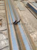 鄭州歐標H型鋼HE240B現貨供應一支起售