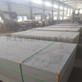 水泥压力板生产厂家 钢结构楼层板