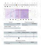 UVC波段反光板,UVC反光鋁片