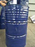 硬泡聚酯多元醇CM-3180/生产厂家供应