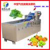 番茄清洗機 商用洗菜機 高壓噴淋果蔬消毒清洗機