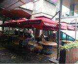 遮陽傘單邊傘羅馬傘休閒傘太陽傘雨傘