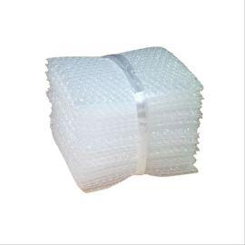 大量现货气泡袋 物流保护泡泡袋气泡纸片大汽泡袋