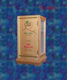 木制酒盒 KC-W001