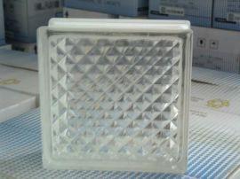 空心玻璃砖-02