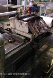 過濾器前期預處理設備-磁性分離器