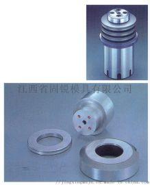 厚转塔模具标准85系列D工位
