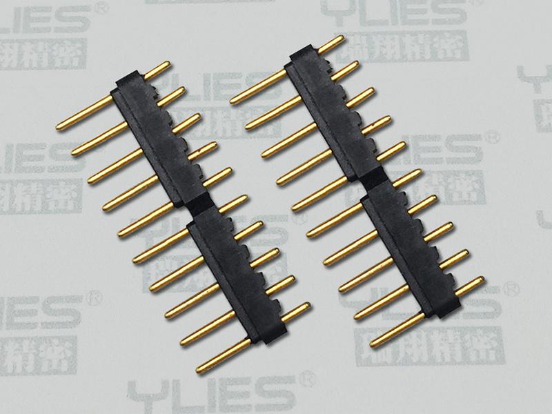 294-1.778mm 光纖連接器