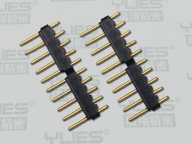 294-1.778mm 光纤连接器