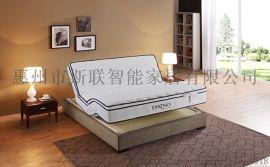 迪姬诺康斯坦茨系列情趣床垫酒店床垫电动智能床垫