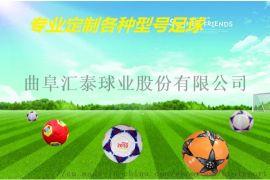 大量处理足球库存,5号足球库存,PVC足球定制