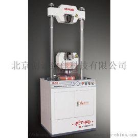 SHT5305微机控制电液伺服万能试验机