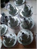 80W高效免维护节能LED防爆灯/粉尘防爆LED灯