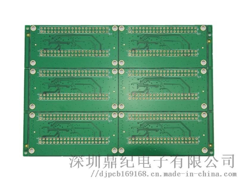 多层PCB线路板供货商的选择应该注意什么?