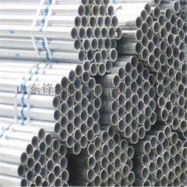 優質6005鋁管 高強度高性能可加工切割
