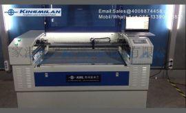 梅曼激光切割机_木材激光雕刻机